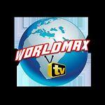 WorldmaxTV
