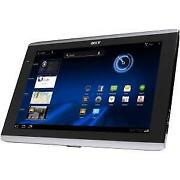 Acer Iconia A500 16GB