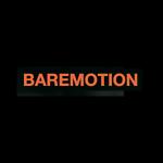 BaremotionPro