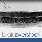 Brake Overstock