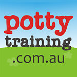 pottytraining_com_au