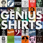 Genius Shirts Store
