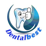 Dental Healthy @@ No.1