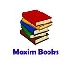 MaximBooks