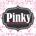 Pinky accessorize