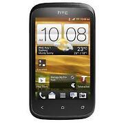 HTC Desire Telstra