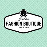 Jewldon Fashion Boutique
