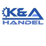 K&A Handel