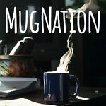 MugNation