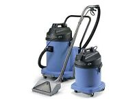 CARPET + UPHOLSTERY DEEP CLEANING SERVICE AND MACHINE HIRE NORTHWEST