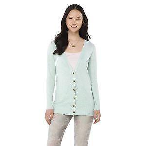 d4e5e04d09 Boyfriend Cardigan  Sweaters