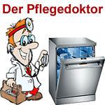 Der Pflegedoktor Haushaltsgeräte AS