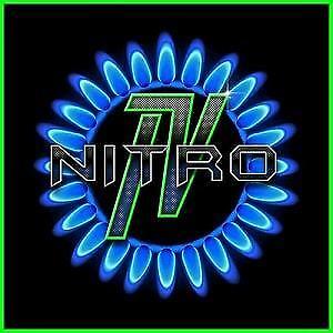 IPTV LIVE CHANNELS PIX NITROTV WOWTV OK2 ANDROID TV BOX ROKU 2