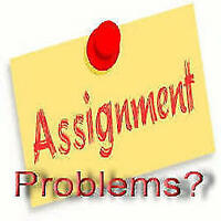 Essay Writing - Paper Consultant 100% Plagiarism-Free Papers