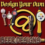 beerdesigns