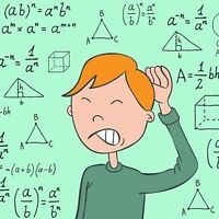 Professional and Experienced Math and Physics Tutor
