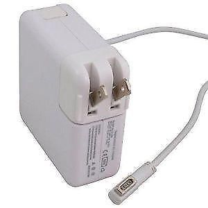 Chargers for all laptops models starting $19.99