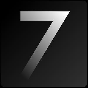 7mrseven7
