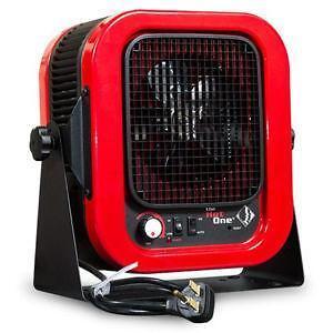 Garage Heater Ebay