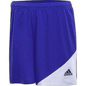 Adidas ClimaLite Shorts | eBay