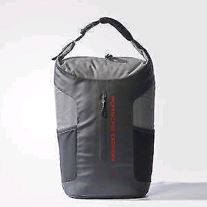 85f9b9ad5fb5 ... Adidas Porsche Design Backpack super popular 545ba 66f6b ...