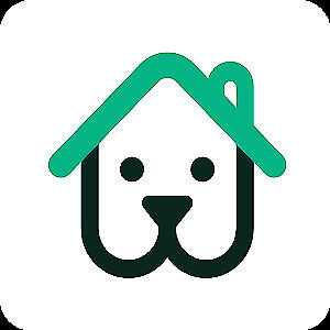 DogMate::Pet Sitting Service in loving home