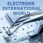 Electronintlworld