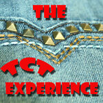 The TCT Experience