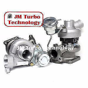 Mitsubishi 3000GT VR4 Dodge Stealth TD04 Twin Turbocharger 400HP