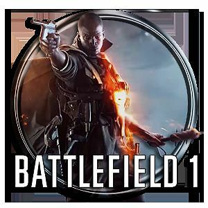 Battle Field 1 for Xbox One