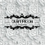 CraftMoonSupply