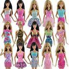 Barbie Wholesale Lots