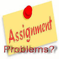 Assignments and Lab report help (Organic and General Chemistry)