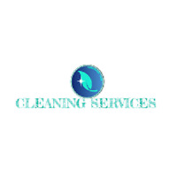 Call or email right now to get your cleaning quote! 416.897.0497