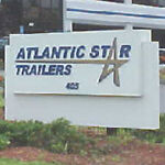 Atlantic Star Trailers