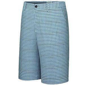 adidas 88387 shorts. mens adidas climalite shorts 88387