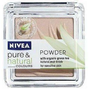 Nivea Powder | eBay