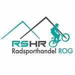 Radsporthandel Rog