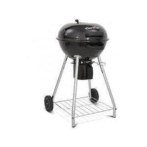 weber grill parts charcoal gas accessories ebay. Black Bedroom Furniture Sets. Home Design Ideas