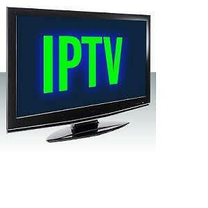IPTV Entertainment = 2100+ Premium Channels@BEST RATES!!!