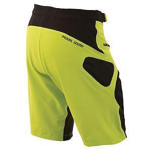 Men s Mountain Bike Shorts de103f2b3