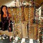 Love Life Jewelry