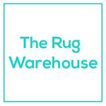 The Rug Warehouse