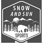 SnowAndSunSports