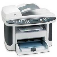 HP IMPRIMANTE PHOTOCOPIEUSE SCANNER 3 IN ONE PRINTER