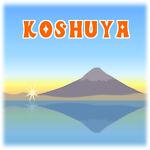 KOSHUYA