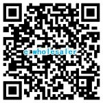 e_wholesaler