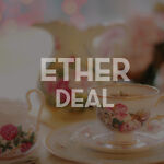 ether.deal