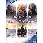 Helen Mirren DVD