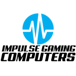 Impulse Gaming Computers
